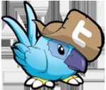 Twittersite
